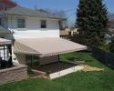Patio Awning Installation Wilmington, DE