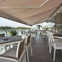 How Sturdy Is A Retractable Awning?